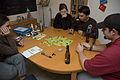 Carcassonne game.jpg