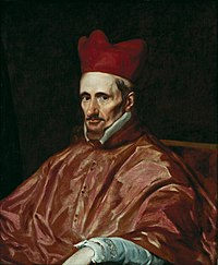 Cardenal Gaspar de Borja y Velasco.JPG