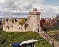 Cardiff Castle keep - geograph.org.uk - 904625.jpg