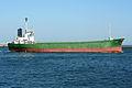 Cargo Ship Yu Sung 04.jpg