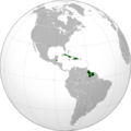 Caribbean-2.png