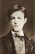 Carjat Arthur Rimbaud 1872 n2.jpg