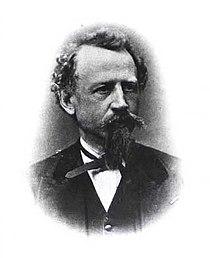 Carl Frederik Grove 1822-1883.jpg