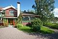 Carl Larsson-Gården - KMB - 16001000009839.jpg