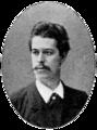 Carl Ludvig Frid - from Svenskt Porträttgalleri XX.png