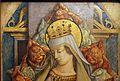 Carlo crivelli, madonna del latte, 1473 ca. (corridonia, pinacoteca parrocchiale) 02.jpg