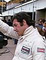 Carlos Pace 74 (cropped).jpg
