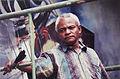 Carlos Palomino Pintor y Muralista Latinoamericano.jpg