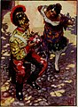 Carmen - 'Carmen and José', by Byam Shaw.jpg