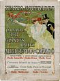 Carnaval 1917 Grandes bailes Aurigemma-Cañadó.jpg