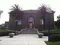 Carnegie Richmond Branch Library.jpg