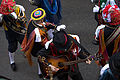 Carnevale di Bagolino 2014 - Balari-020.jpg