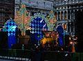 Carnival of Venice, Carnevale di Venezia, Carnavalul de la Venetia - panoramio (4).jpg