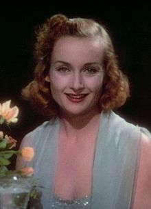 Carole Lombard in Nothing Sacred.jpg