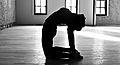Carrie Yoga shoot 003 (8328572003).jpg