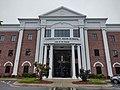 Carrollton High School (Carrollton, Georgia).jpg
