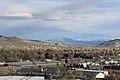 Carson City - panoramio (93).jpg
