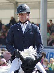Carsten-Otto Nagel Hagen 2013