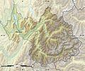 Carte Leysse - Savoie.jpg
