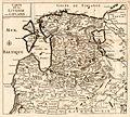 Carte de la Livonie ou Lifland.jpg