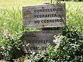 Cartel Chan de Pena, Lousada, Pedrafita do Cebreiro.jpg