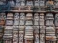 Carvings on the sun temple.JPG