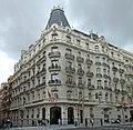 Casa-Palacio de Tomás de Beruete (Madrid) 01.jpg