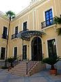 Casa Carbonell - Córdoba (España).jpg