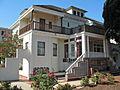 Casa Peralta (San Leandro, CA).JPG
