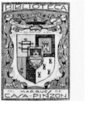 Casa Pinzon exlibris.png