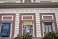 Casa Provincia Diputación sevilla 2017001.jpg