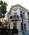 Casa Romano Alexandru 10.jpg