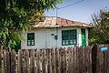 Casa Toader Roșca 2.jpg