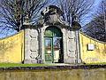 Casa de Ramalde - 1320.jpg