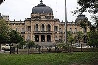 Casa de gobierno - panoramio.jpg