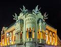 Casa de los Dragones, Ceuta, España, 2015-12-10, DD 95-97 HDR.JPG