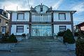 Casa do concello, Paradela, Lugo.jpg