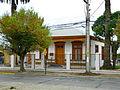Casa que fuera de Gabriela Mistral, vista 01.jpg
