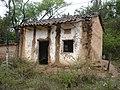 Casa vieja en Samaipata - panoramio.jpg