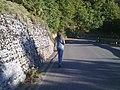 Casaleggio - panoramio (1).jpg