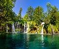 Cascade of waterfalls.jpg