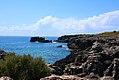 Cascais Costa do Esteril 58 (36808806632).jpg