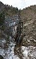 Cascatella - San Lorenzo in Banale (TN) Italia - 2 Gennaio 2015 - panoramio (1).jpg