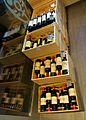 Cases of Bordaux-wine.jpg