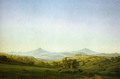 Caspar David Friedrich 048.png