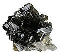 Cassiterite-Tourmaline-244493.jpg