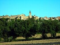 Castel ritaldi.jpg