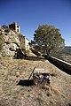 Castell-Llebre, Església Santa Maria-PM 67830.jpg