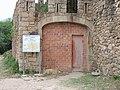 Castell de Requesens 2012 07 13 03.jpg
