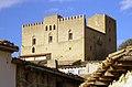 Castell de la Todolella 3.jpg
